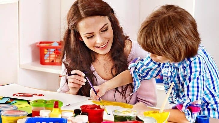 best-rated-child-care-daycare-bundaberg-scallywags-infants-toddlers-kindergarten-preschool-early-years-childcare-16x9