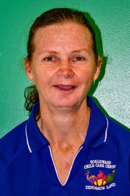 helen-osullivan-starfish-room-leader-qualified-child-care-educator-bundaberg-scallywags