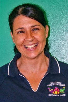 kellie-svensson-assistant-director-jellyfish-room-leader-qualified-child-care-educator-bundaberg-scallywags