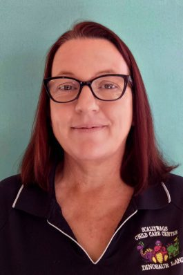 Rhonda-Kent-director-qualified-child-care-educator-bundaberg-scallywags